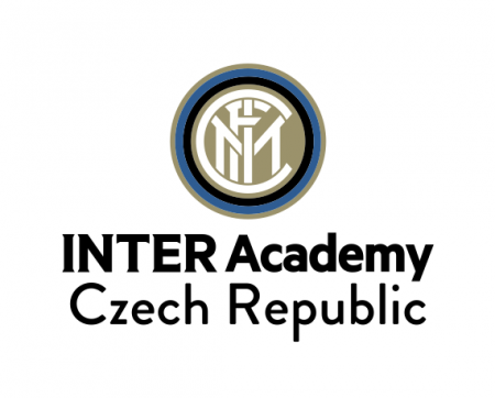 Logo_InterAcademy_Czech Republic