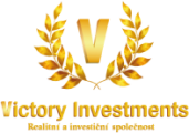 logo victory investments